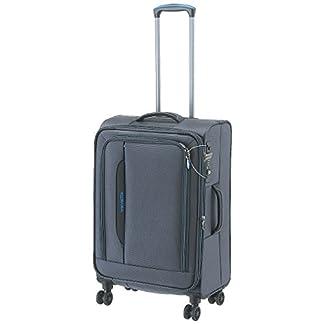 Travelite-Crosslite-4-pcs-Koffer-Set