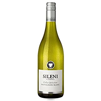 Sileni-Estates-Sauvignon-Blanc-Cellar-Selection-Marlborough-20172018-6-x-075-l