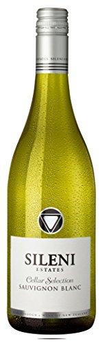 Sileni-Estates-Sauvignon-Blanc-Cellar-Selection-Marlborough-20172018-6-x-075-l