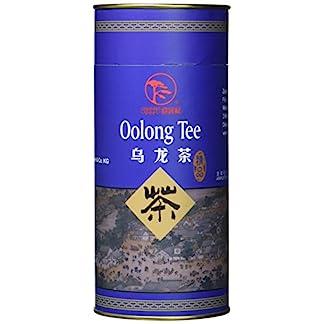 Greeting-Pine-Olong-Tee