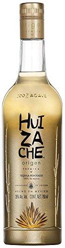 Huizache-Tequila-Origen-1x-07-l-mehrstufige-Reifung-limitierte-Produktion