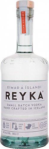 Reyka-Vodka-1-x-07-l