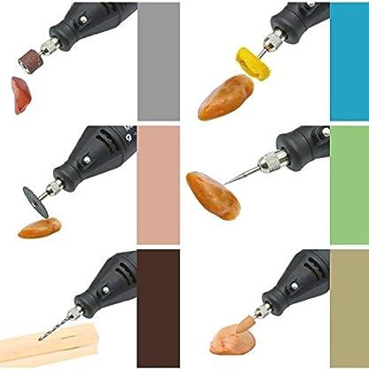 waysad-Bohrmaschine-Zubehr-Schleifen-Polieren-Zubehr-Hardware-Werkzeuge-Sets-Elektrische-Schleifer-Teile-Schleifen-Schrfen-Schnitzen-Fr-Basteln-Projekte-Und-DIY-Kreationen-40-TeileSatz