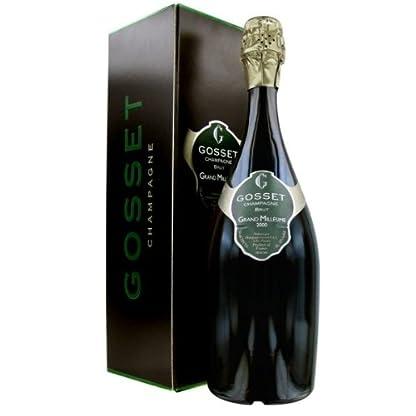 Gosset-Grand-Millsime-Brut-mit-Geschenkverpackung-2006-Champagner-1-x-075-l