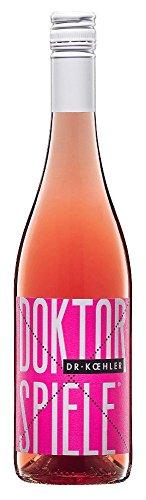 Doktorspiele-Dr-Koehler-Roswein-750-ml