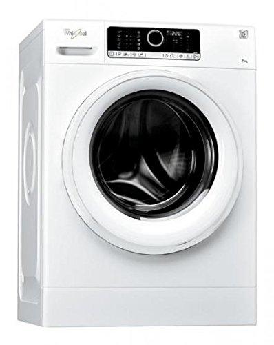 Whirlpool-FSCR-70413-Stand-Waschmaschine-7-kg-Kapazitt-7-kg-Kapazitt-Wei