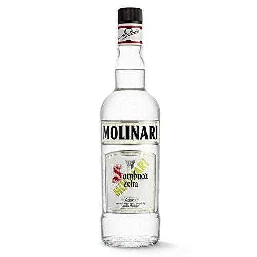 Molinari-sambuca-classica-cl70-1000042054