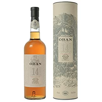 Oban-14-Jahre-Highland-Single-Malt-Scotch-Whisky-1-x-07-l