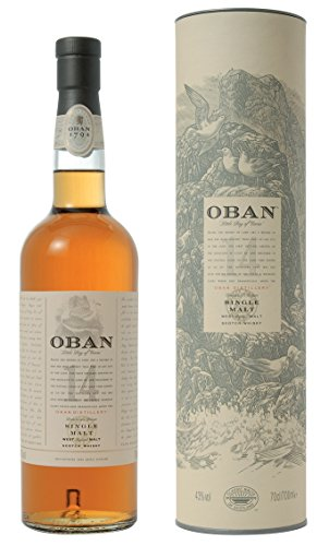 Oban-14-Jahre-Highland-Single-Malt-Scotch-Whisky-1-x-07-l