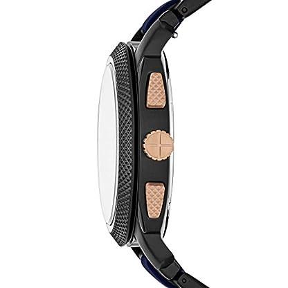 Fossil-Herren-Uhren-FS5164