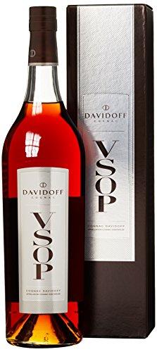 Davidoff-Vsop-Cognac-1-x-1-l