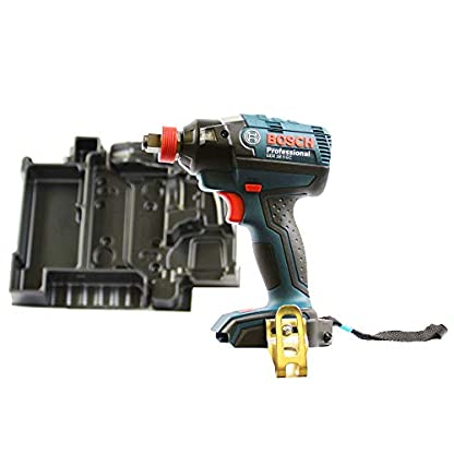 Bosch-Professional-Akku-und-Bohrschrauber-GDX-18V-EC-Akku-Schlagschr-Solo-Ka