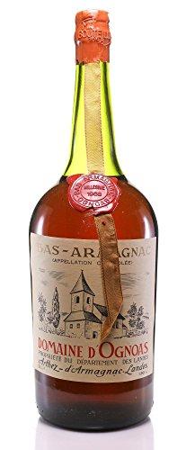 Armagnac-1968-Domaine-d-Ognoas