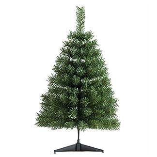 ZAIPP-Feel-Real-Bonsai-Premium-Weihnachtsbaum-Eco-freundlich-PVC-Kleine-Knstlicher-Fichte-Baum-Mit-Plump-Branch-Fr-Innen-dekor