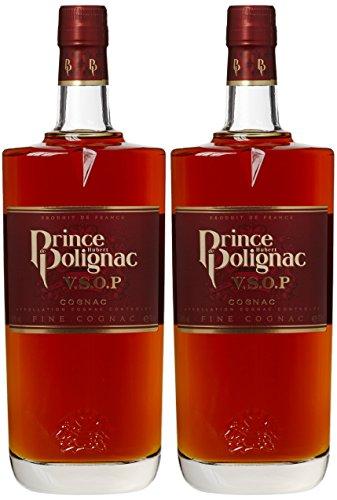 Polignac-Cognac-VSOP-2-x-07-l
