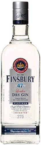 Finsbury-Platinum-London-Dry-Gin-47-1-x-07-l