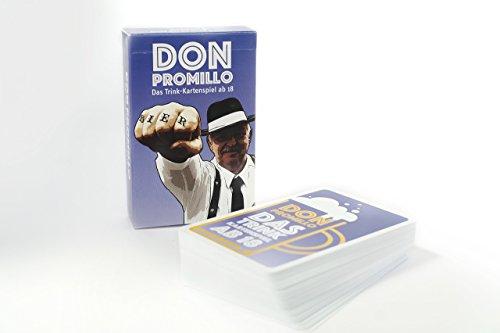 Don-Promillo–Das-Trink-Kartenspiel-mit-Dem-Party-Paten