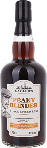 Peaky-Blinder-Black-Spiced-Rum-1-x-07l