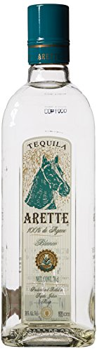 Arette-Blanco-Tequila-100-Prozent-Agave-1-x-07-l