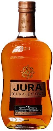 Isle-of-Jura-16-Jahre-1-x-07-l