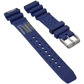 Dive-Taucheruhrenarmband-bei-ZULUDIVER-NDL-Modell-fr-Citizen-Blau-20mm