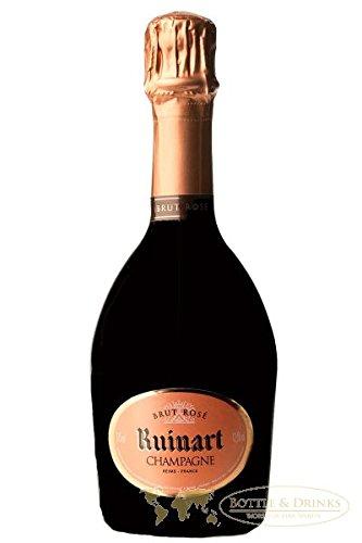 Ruinart-Champagner-Ros-0375-Liter
