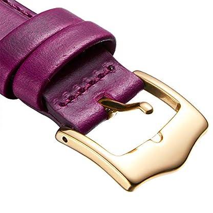 BINLUN-Edelstahl-Dornschliee-poliert-Ersatzverschluss-fr-Uhrenarmband-Gebogene-Form-10-mm-12-mm-14-mm-16-mm-18-mm-20-mm-22-mm-24-mm-Schwarz-Silber-Gold-Rotgold