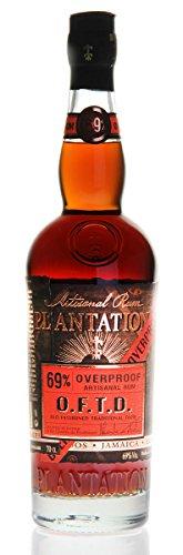 Plantation-Overproof-OFTD-Rum-Dark-1-x-07-l
