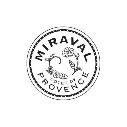 Jolie-Pitt-Miraval-Ros-Ctes-de-Provence-AOC-2018-Chteau-Miraval-trockener-Roswein-au-der-Provence