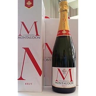 Montaudon-Brut-Champagne-in-Geschenkverpackung-750ml