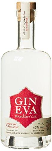 Eva-Mallorca-Gin-1-x-07-l