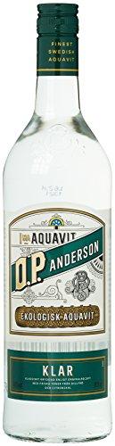 OP-Anderson-Aquavit-klar-40-Absinth-1-x-1-l