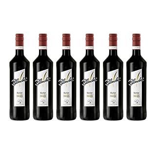 Blanchet-Merlot-Rotwein-Trocken-6-x-075l