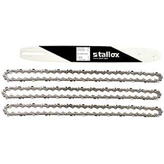 tallox-Schwert-und-3-Sgeketten-38-13-mm-52-TG-35-cm-Fhrungsschiene-kompatibel-mit-Oregon-Bosch-Dollmar-Hitachi-Echo-Einhell-Makita-Husqvarna-und-andere