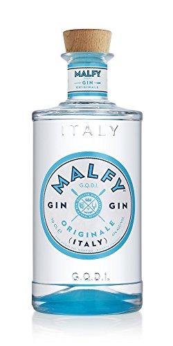 Malfy-Gin-Originale