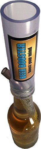 BEER-BOOSTER-von-eNook-Die-bessere-alternative-zur-BIER-BONG-bekannt-als-BIER-SHOOTER-Das-Bar-Party-Junggesellenabschied-Spiele-Gadget