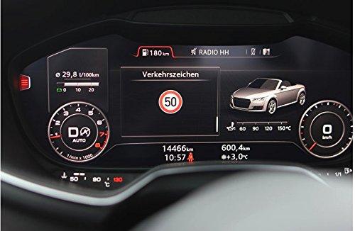 Kodier-Interface-Verkehrszeichenerkennung-VZE