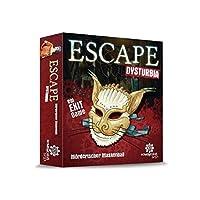 ESCAPE-Dysturbia-Mrderischer-Maskenball-Ein-Exit-Game