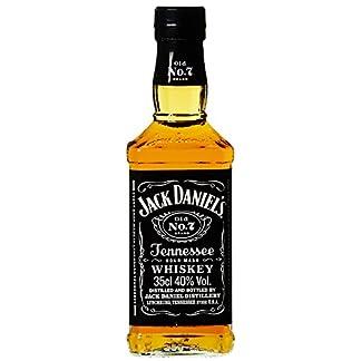 Jack-Daniel