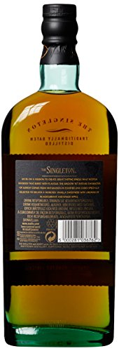 The-Singleton-of-Dufftown-Sunray-Single-Malt-Scotch-Whisky-1-x-07-l