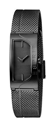 Esprit-Damen-Armbanduhr-ES1L045M0055
