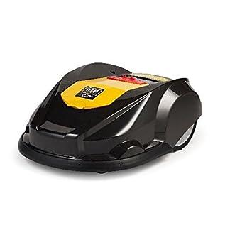 Rasenroboter-Smart-G-Force-SR2000
