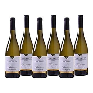 WEINVORTEIL-6-Fl-Pierre-Baptiste-Chardonnay-Grande-Reserve-Pays-dOc-IGP-Weiwein-aus-Frankreich-trocken
