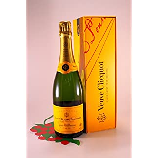 Champagner-Veuve-Clicquot-Saint-Ptersbourg-Moet-Chandon-Champagne
