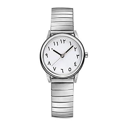 Dihope-Herren-Geschfts-Armbanduhr-Casual-Quarzuhr-mit-Batterie
