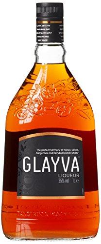 Glayva-Likr-1-x-1-l