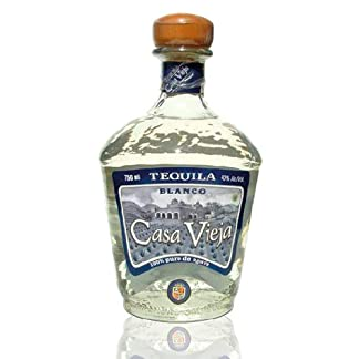 Casa-Vieja-Tequila-Blanco-38-07-l-Flasche