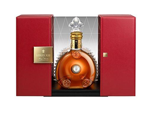 Remy-Martin-Louis-XIII-mit-Geschenkverpackung-Cognac-1-x-07-l
