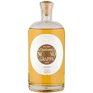 NV-Grappa-Monovitigno-Lo-Chardonnay-in-Barriques-41-Nonino-70cl-Grappa-Italien-Chardonnay