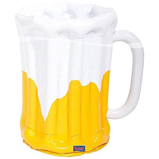 Aufblasbarer-XXL-BIERKRUG-fr-Deko-bei-einer-Motto-Party-Dekoration-Bier-Glass-Krug-Ballon-gro-Beer-Vatertag-Motto-Party-Khler-Cooler-Getrnke